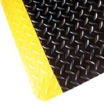 PW452 Anti-fatigue mat (MT51)